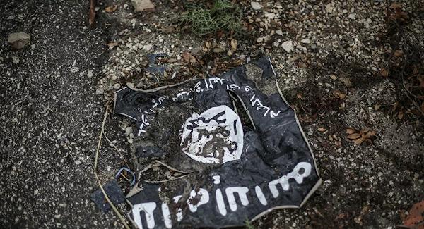 En Syrie, la Russie élimine 200 djihadistes: leur résurgence alimentée par les sanctions US?