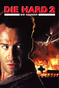 Watch Die Hard 2 Online Free in HD