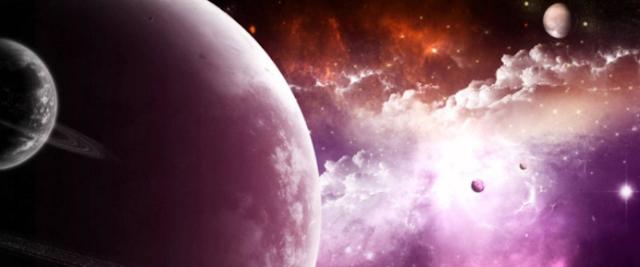 20 Eylül 2018 -Aşure Günü - 10 Muharrem - Hicri Yeni Yılın Astrolojik Anlamı - Ay Dönüşüm Haritalarının Tahmin Gücü Hakkında ...