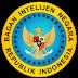 Mengenal Lebih Dekat Badan Intelijen Negara (BIN)