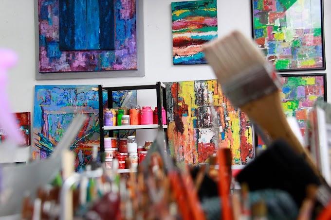 OMAI Galery do México lança primeira convocatória para artistas