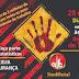 Hoje é o Dia Mundial em Memória às Vítimas de Acidentes e Doenças do Trabalho