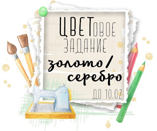 http://atc-challenge.blogspot.com/2020/01/1002.html