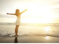 stillness and me-time scripture meditation and self-care workshop