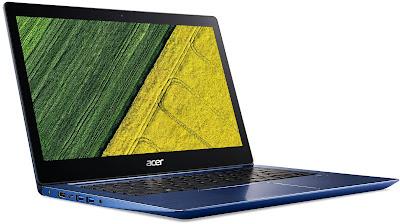 Acer Swift 3 SF314-52-37DK