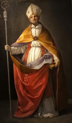 Santo Andreas Corsini