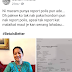 Netizens Kesiankan Polis, Rasa Malu Dengan Laporan Polis Pasangan Tak Pakai Kondommm.