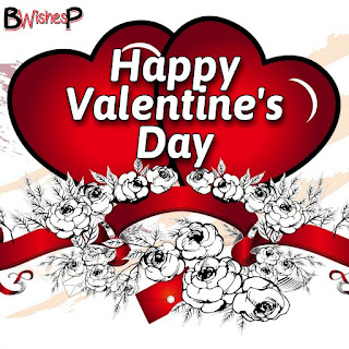 Happy Valentine day Wishes images pics Wallpaper hd download