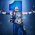 AJ Styles completa hoje um ano como WWE Champion