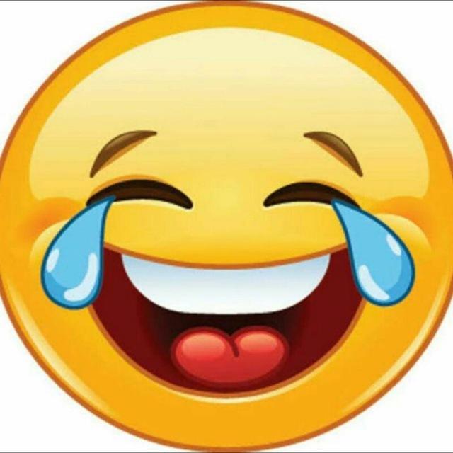 [ यह पढ़कर हंसी नहीं रोक पाओगे];हिंदी चुटकुले] हिंदी जोक्सamp;Hindi Funny Jokes2019