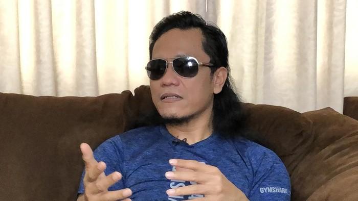Tanggapi Viral Video Kelompok Remaja Hina Nabi Muhammad, Gus Miftah: Ngaji Bareng Yuk!