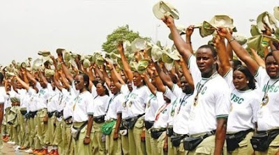 NYSC 2017: Online Registration Guide and Requirements for NYSC's Batch A Corps Members