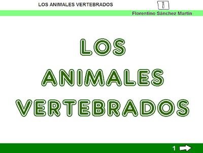 http://ceiploreto.es/sugerencias/cplosangeles.juntaextremadura.net/web/curso_3/naturales_3/vertebrados_3/vertebrados_3.html
