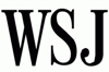 wall-street-journal-wsj-logo