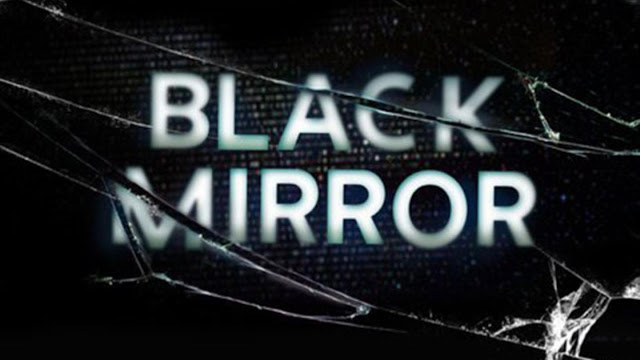 Black Mirror White Christmas Cast.Black Mirror For Experts Readmorewritemorethinkmorebemore