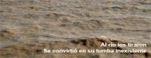 Memorias. Marcelo Brodsky  21 de agosto al 12 de octubre de 2008  Artista exponente: Marcelo Brodsky  Curaduría y coordinación: Carmen Hernández