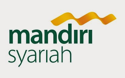 Bank BSM - Kode Bank Syariah Mandiri (451) dalam Jaringan ATM Bersama