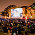 Tomar - Cinema ao ar livre regressa às Piscinas Vasco Jacob esta quarta-feira