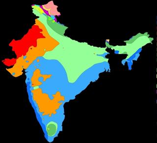 Lockdown 3 guidelines in hindi   lockdown 3 kya khulega kya nahi