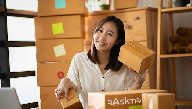 Five Reasons to Compare before You Hire a Moving Company!!!: eAskme