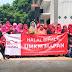 Halal Bihalal / Silaturahmi Anggota UMKM Mapan 2018