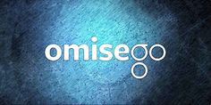 Cryptocurrency Coin of Omesgo Logo Image