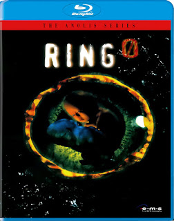 Ringu 0 [BD25] *Con Audio Latino *Bluray Exclusivo