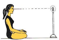 Tratka Meditation how to perform it properly 2019 New Method, How to Cure Eyesight By Trataka Meditation 2019 Latest Update, Trataka meditation Effect\s, Trataka meditation, Daily hustle89, daily motivation, how to improve youreself by doing meditation, how meditation affects ones life, Doing medtation is helpful or not, what are benifits of doing trataka meditation?, what is Trataka meditation?, How to Perform Trataka Meditaion?, Does Trataka originated In India?, What are the Advantages of doing Trataka meditation?, Is There any Side effect of Trataka Meditation?, harshitbatham, harshitbatham89