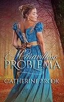 Maravilloso problema 1, Katherine Brooks