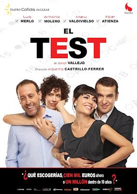 el-test-molero-merlo