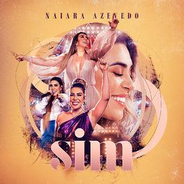 CD SIM – Naiara Azevedo (2020) download