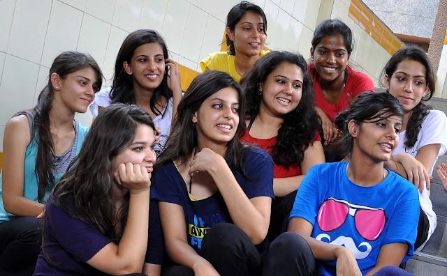 Indian Girls Hostel Nude
