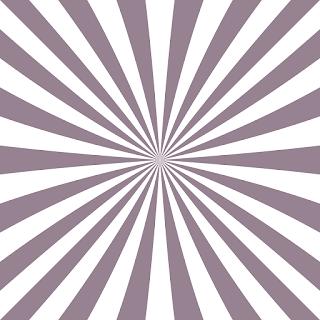 Kesalahpahaman Tentang Hypnosis