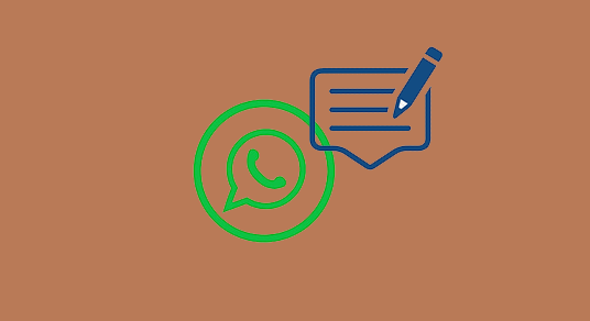 Pesan Whatsapp Tidak Masuk Jika Tidak Dibuka? Kenali Penyebab Dan Cara Mengatasinya