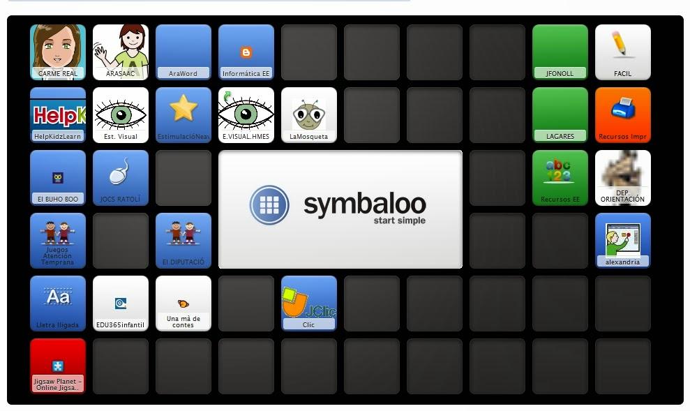 http://www.symbaloo.com/mix/educacioespecial1