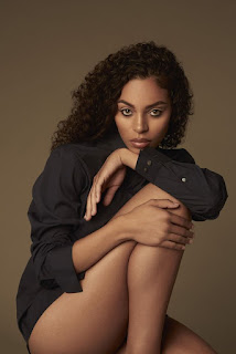 Arianna Nelson