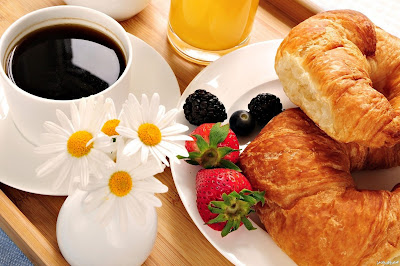 صور فطار صباحي , احلى فطار الصبح بالصور 12