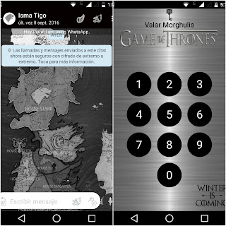 WhatsApp%2BPlus%2BEmoji%2Bq GBWhatsApp v5.60 GAME OF THRONES Edition Latest Version [WHATSGOT] By Ismael Apps