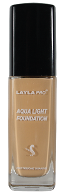 layla skin pro collection 03