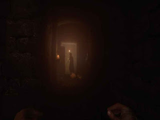 Lethe Episode One PC Game Free Download