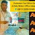 0813 2259 9149 Jual Silica Gel Elektrik Ady Water | Di Bandung Depok Bekasi Jakarta Surabaya Tangerang