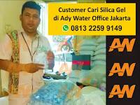 0813 2259 9149 Jual Silica Gel Elektrik Ady Water   Di Bandung Depok Bekasi Jakarta Surabaya Tangerang