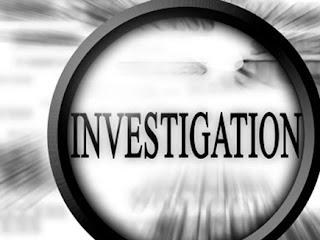 चार आरोपियों में दो पर दुष्कर्म का केस, दो को क्लीन चिट   #NayaSaveraNetwork