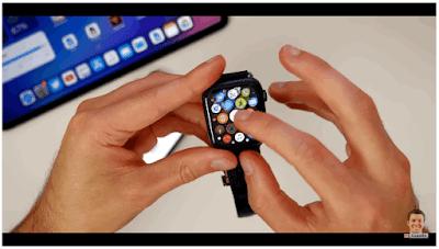 ميزات,لساعات,Apple,لم,ترها,من,قبل,اكتشفها,الان,مع,النظام,الجديد