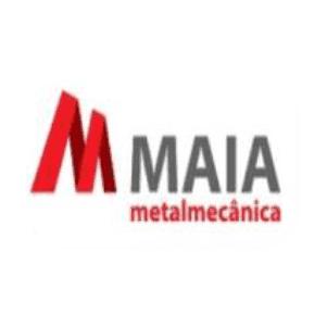 MMaia Metalmecanica
