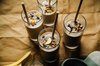 banana-milkshake-oreo