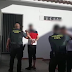 Dos detenidos en Benidorm por robar en coches aparcados en campos de golf entre Málaga y Barcelona