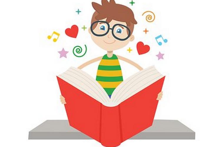 cara mendidik anak belajar di rumah