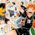 """Haikyuu!"" (and a Little Rant about Fujoshis)"