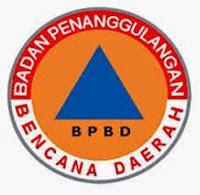 BPBD ,Kab.Jeneponto ,Akan Jemput Warganya ,Di, Selayar